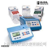 意大利哈纳 HI83099 COD多参数测定仪 HI83099