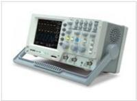 台湾固纬GDS-1042数字存储示波器 GDS-1042