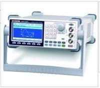 台湾固纬AFG-3000系列任意波形信号发生器 AFG-3081 AFG-3051