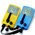 便携式压力校验仪 -DPI 610/615