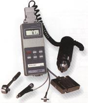 数显拉压力测试仪BGI BGI