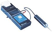 MX2100复合式气体检测仪 MX2100