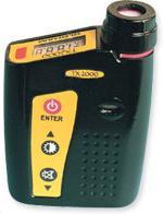 TX/OX2000毒气/氧气检测仪 TX/OX2000