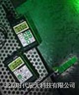 超声波测厚仪 MMX6/MMX6DL