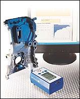英国泰勒便携式粗糙度测量仪SURTRONIC 25 SURTRONIC 25