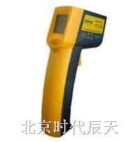 红外测温仪CT20 CT20