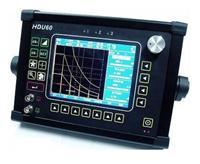 数字超声波探伤仪 HDU60