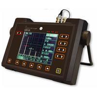 K.K经济型超声波探伤仪