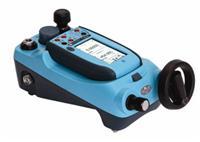 压力校验仪DPI620  DPI620