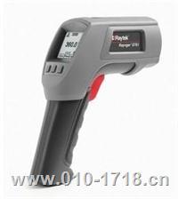 便携式红外测温仪ST81 ST81