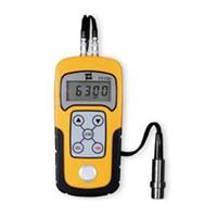 時代TT150超聲測厚儀(新品) TT150