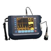 时代TUD300超声波探伤仪 TUD300