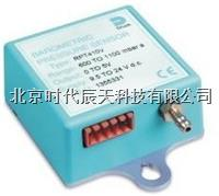 硅谐振大气压力传感器 RPT 410 RPT 410