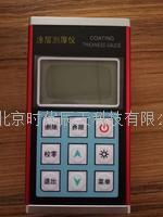 北京时代辰天分体式涂层测厚仪CT3100