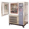 立式低温弯折试验机 DZ-3011B