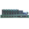 中底纤维板试验机 DZ-3619