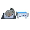 电线柔软度试验机 DZ-4028