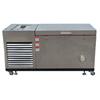 低温试验箱 DZ-4029