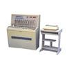 全自动数字式织物折皱弹性仪 DZ-8058