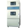 织物透湿量仪 DZ-8062B