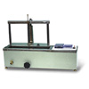毛细管效应测定仪 DZ-8063