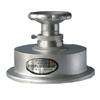 圆盘取样器 DZ-8065