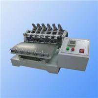染色耐磨擦试验机 DZ-3016