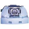 循环垂直水平振动试验机 DZ-5028
