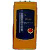 纸品水份测定仪(探头式)国 DZ-6033B