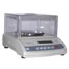 纸与纸板定量测定仪 DZ-6019