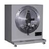 纸板挺度测定仪 DZ-6020A