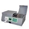 电脑测控柔软度测定仪 DZ-6022