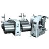 印刷适应性测定仪 DZ-6031