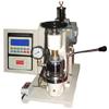 破裂强度试验机(数显式) DZ-3014A