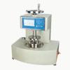 数字式织物渗水性测试仪 DZ-8068