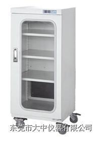 160升超低湿电子防潮箱  160升超低湿电子防潮箱