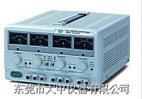 直流电源 GPC-1850/3020/3030
