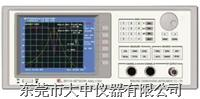 数字标量网络分析仪