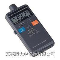光电式转速计 RM-1000