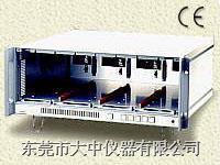 电子负载机框 3301A