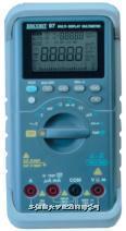手持式数字万用表 ESCORT 97/95T