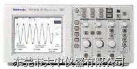 数字存储示波器 TDS1012