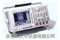 示波器 TDS3012B