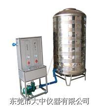 供水装置 供水装置