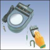 防静电手腕带测试仪  防静电手腕带测试仪