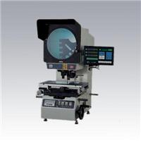 CPJ-3000A高精度反向投影仪系列  CPJ-3000A高精度反向投影仪