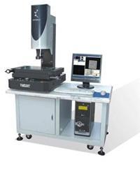 VME/-T系列3D光学影像量测仪 VME/-T系列