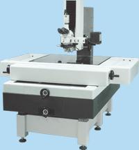 NC系列光学影像量测仪 NC系列