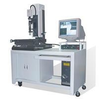 VM-DIC微分干涉偏光型 3D光学影像DIC微分干涉偏光显微量测复合仪 VM-DIC微分干涉偏光型