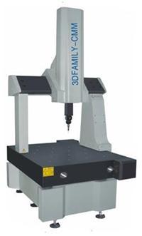 CMFH系列CNC三座标测量机 CMFH系列